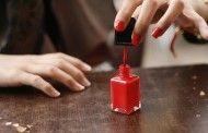 Consigue uñas perfectas en la comodidad de tu casa