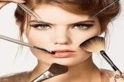 Acné y espinillas: algunas soluciones para los problemas más habituales de la piel