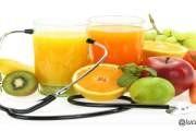 Prebióticos y probióticos: beneficios y cómo incluirlos a tus platos