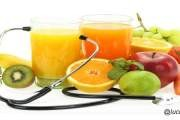 Reducir las calorías de la dieta rejuvenece tu corazón