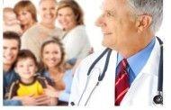 Médico de familia toda una institución en el hogar