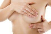 Vivir con cáncer de mama: consejos y más